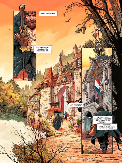 http://www.editions-jungle.com/IMG/png/pages_de_les-miserables-t01-int-light_page_1.png